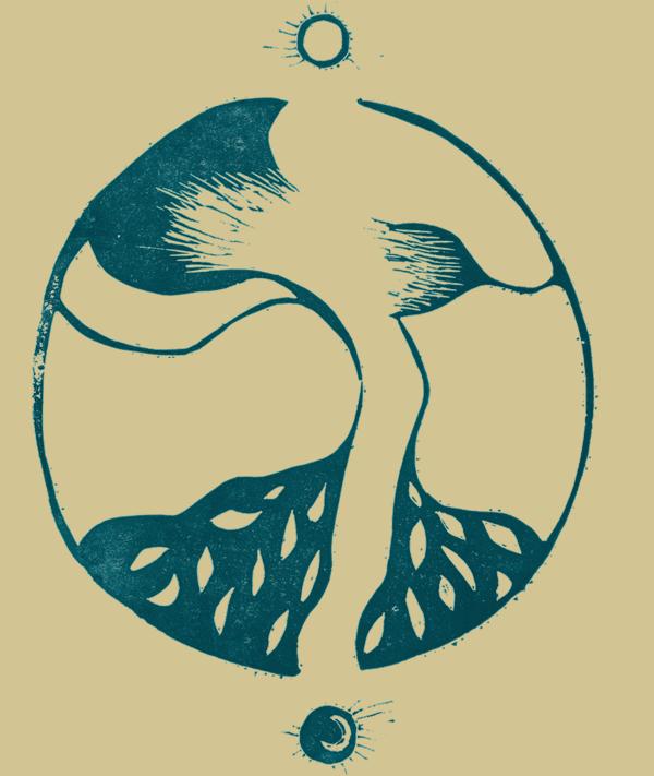 Logo-Anja-Bauer-systemische-Aufstellungs-Beratung